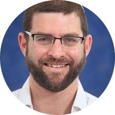 הרב רועי קורצמן- ר'מ