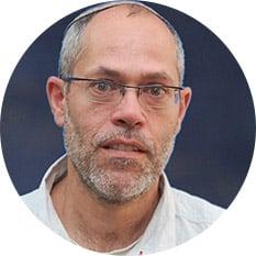 מרדכי כהן מורה לספרות