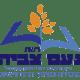 לוגו צביה ללא רקע